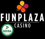Funplaza Casino Etten-Leur